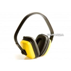 Protector auditivo Fravida Modelo 4005 ECO