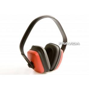 Protector auditivo Fravida Modelo 4006