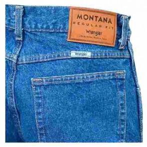 Pantalón Jean Wrangler