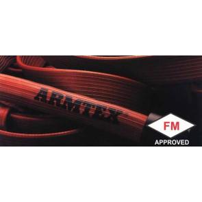 """Mangueras ARMTEX 1 3/4"""""""