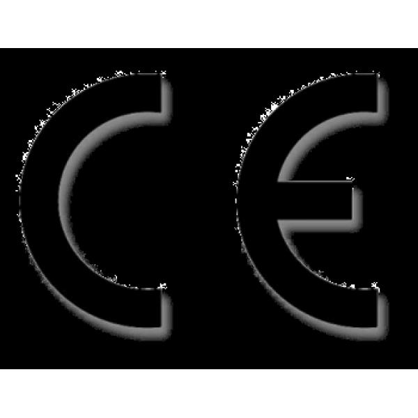 CR 45