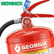 Monnex
