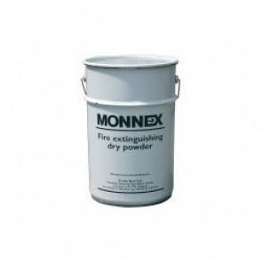 BC-Monnex Croda Kerr
